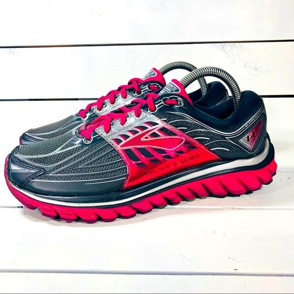 Brooks Shoes   Glycerin 14 Womens